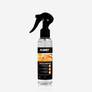 HAF2 Odor Eliminator